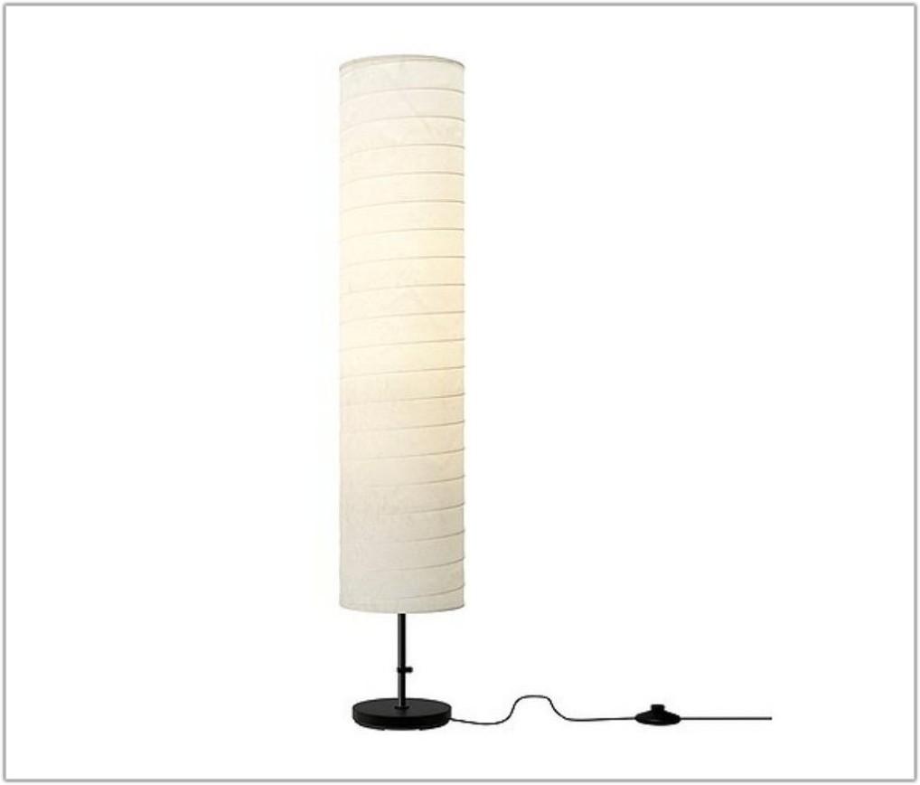 Best Floor Standing Reading Lamp