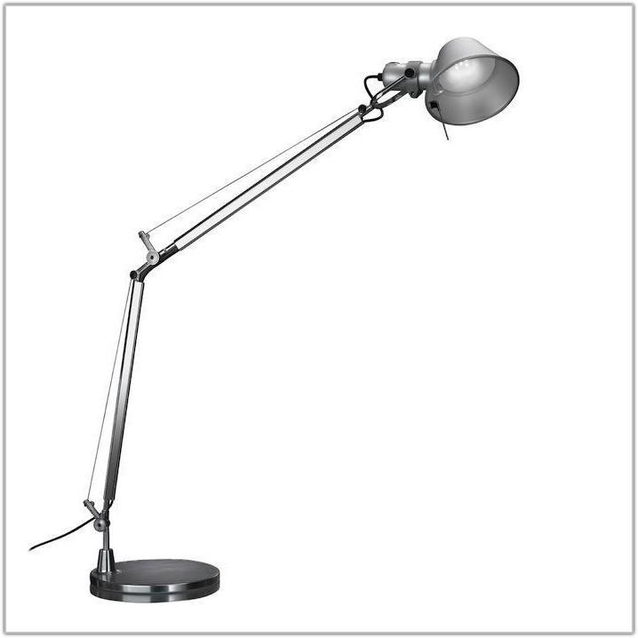 Best Led Desk Lamp Uk