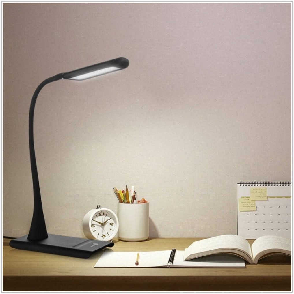 Best Led Lamps For Home