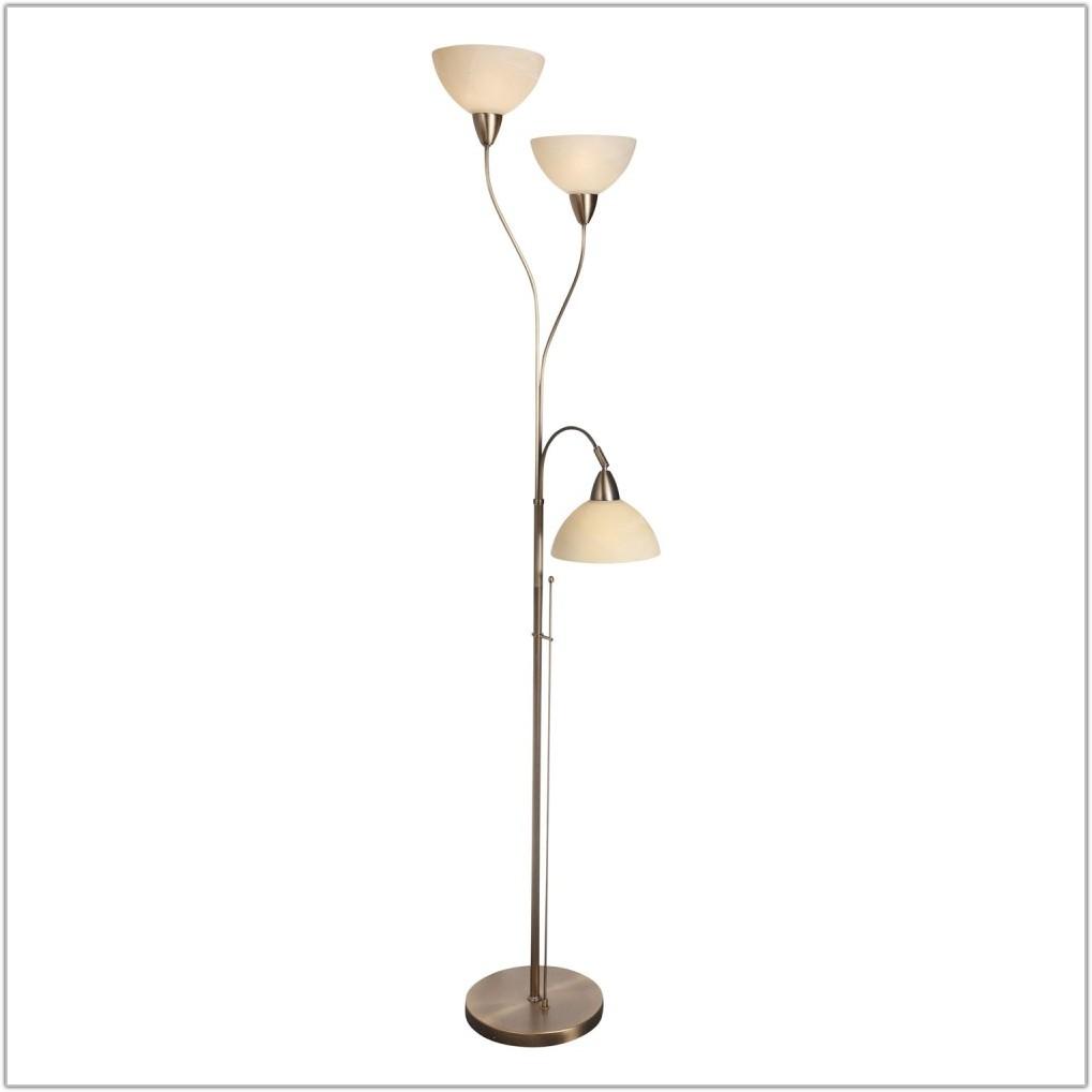 Best Reading Lamps For Living Room