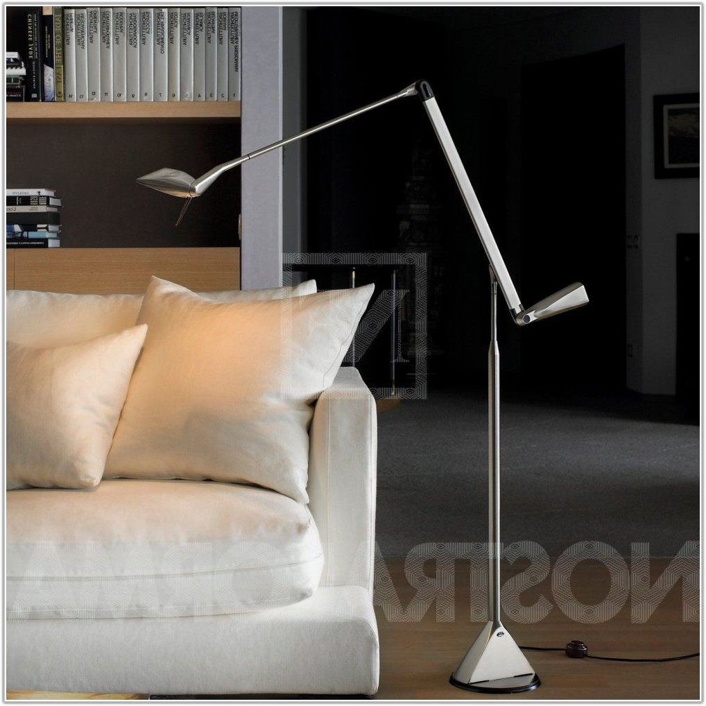 Black Rectangular Lamp Shades For Table Lamps