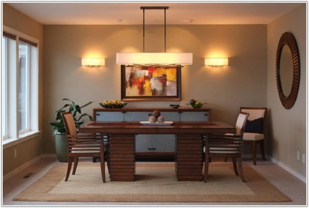 Bright Light Bulbs For Living Room
