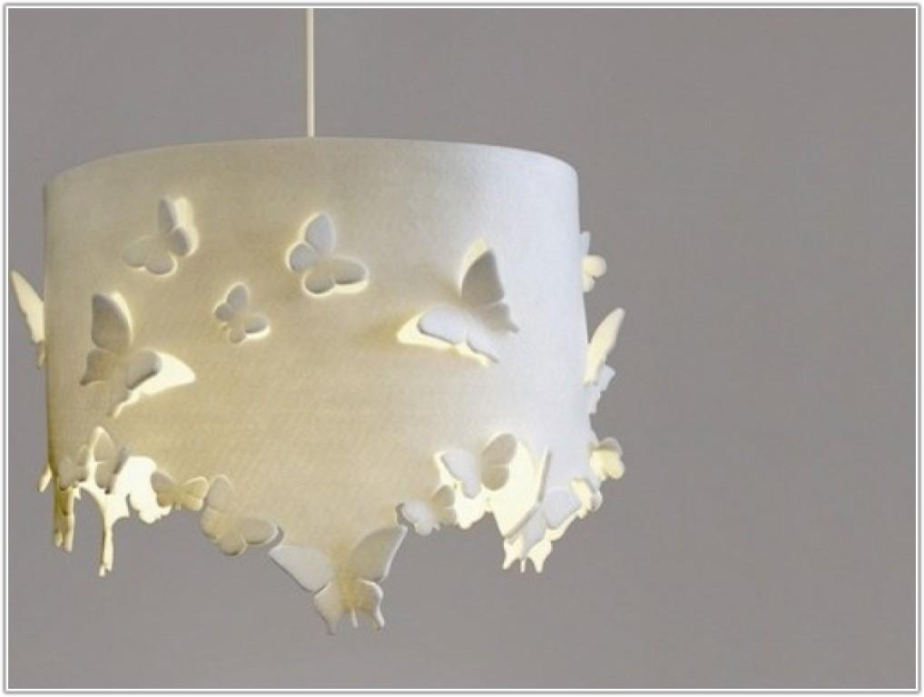 Ceiling Fan Glass Lamp Shades