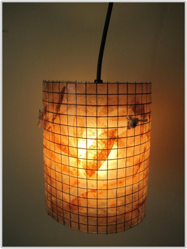 Ceiling Fan Lamp Shades Uk
