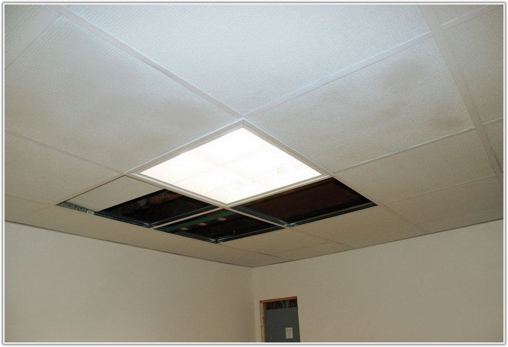 Ceiling Light Covers Home Depot