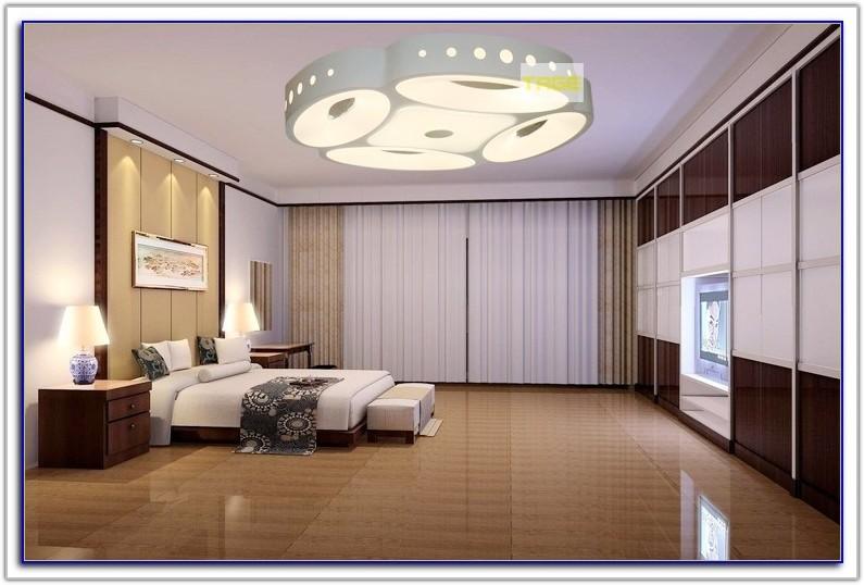 Ceiling Lights For Bedroom Indian