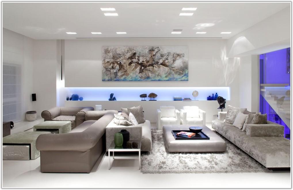 Ceiling Lights For Bedroom Modern