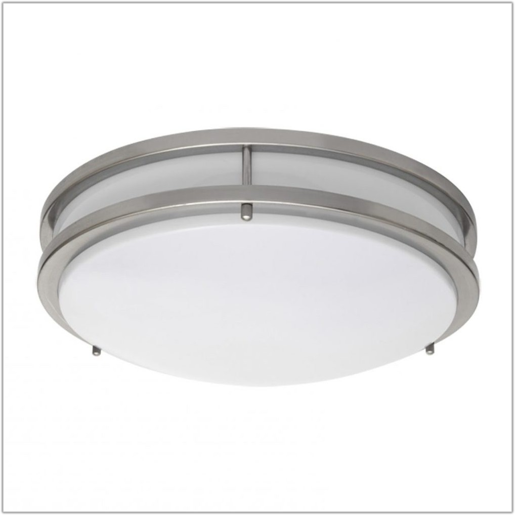 Ceiling Lights For Kitchen Home Depot