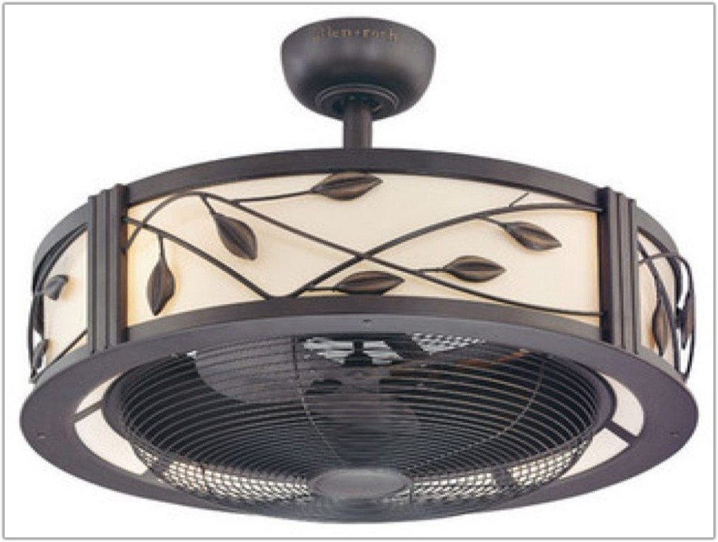 Ceiling Lights For Kitchen India