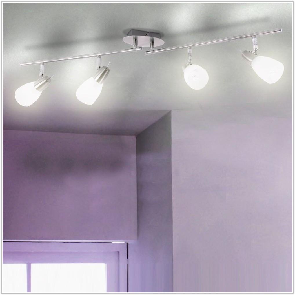 Ceiling Lights For Living Room Ebay
