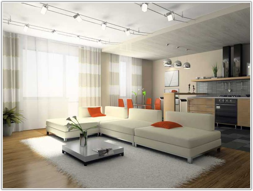 Ceiling Lights For Living Room Uk