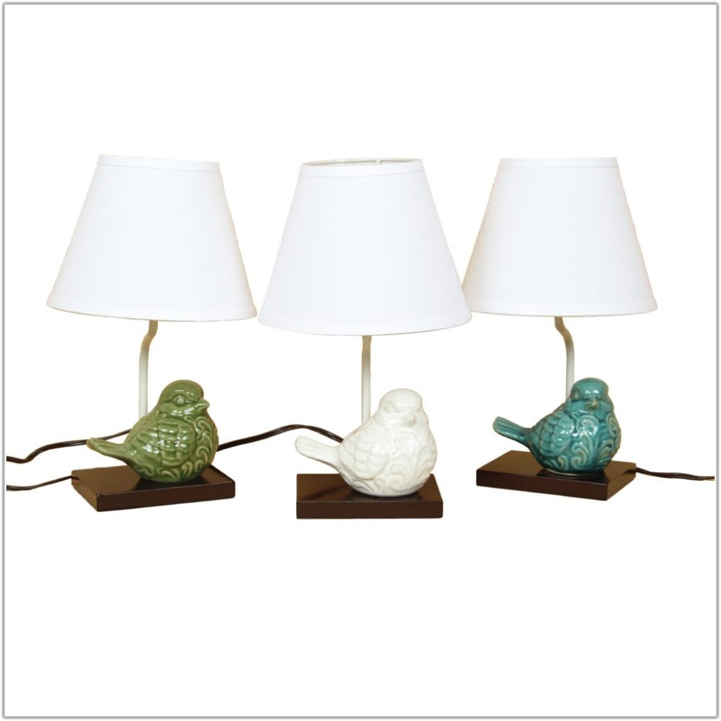Ceramic Base Table Lamps Uk