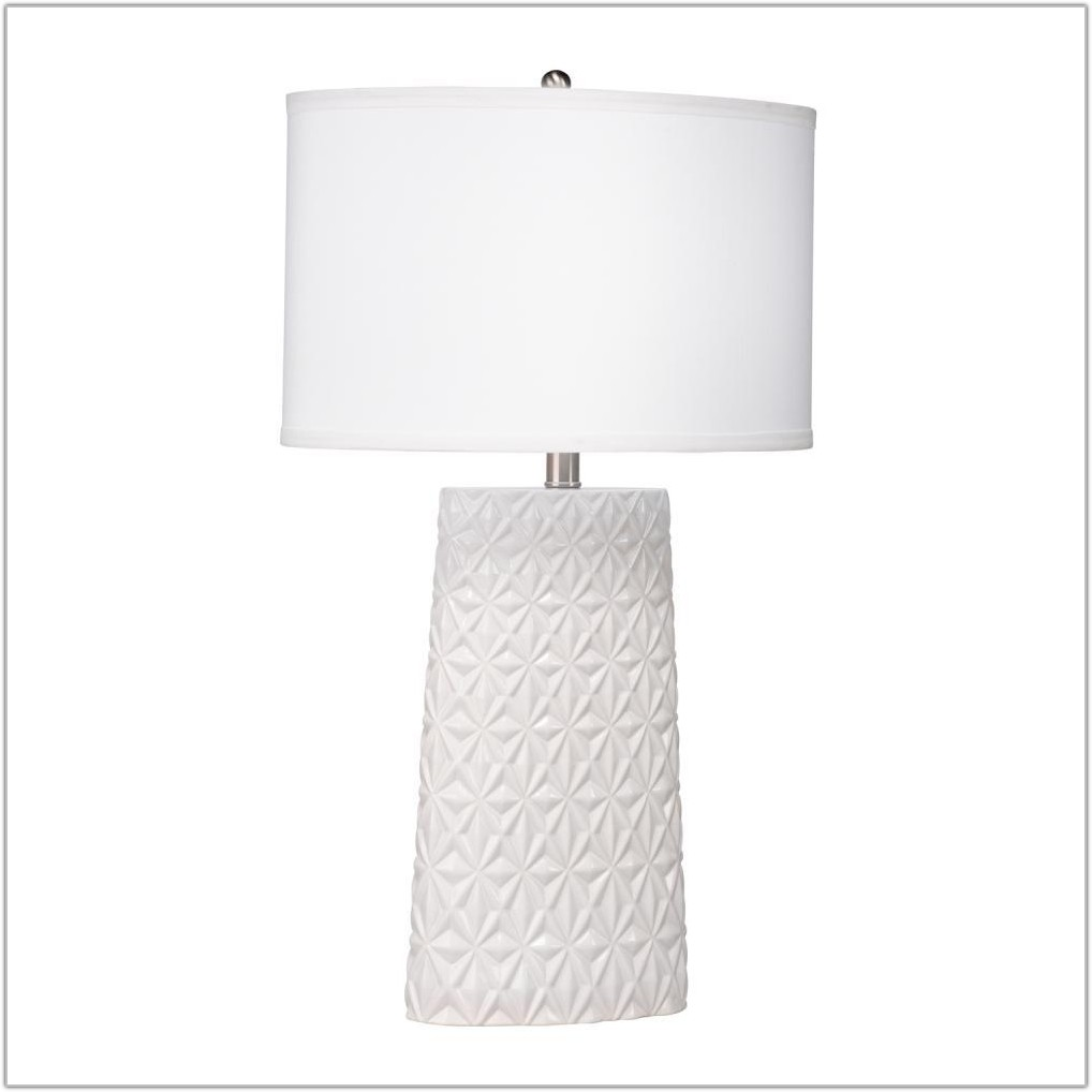 Ceramic Table Lamp Base Uk