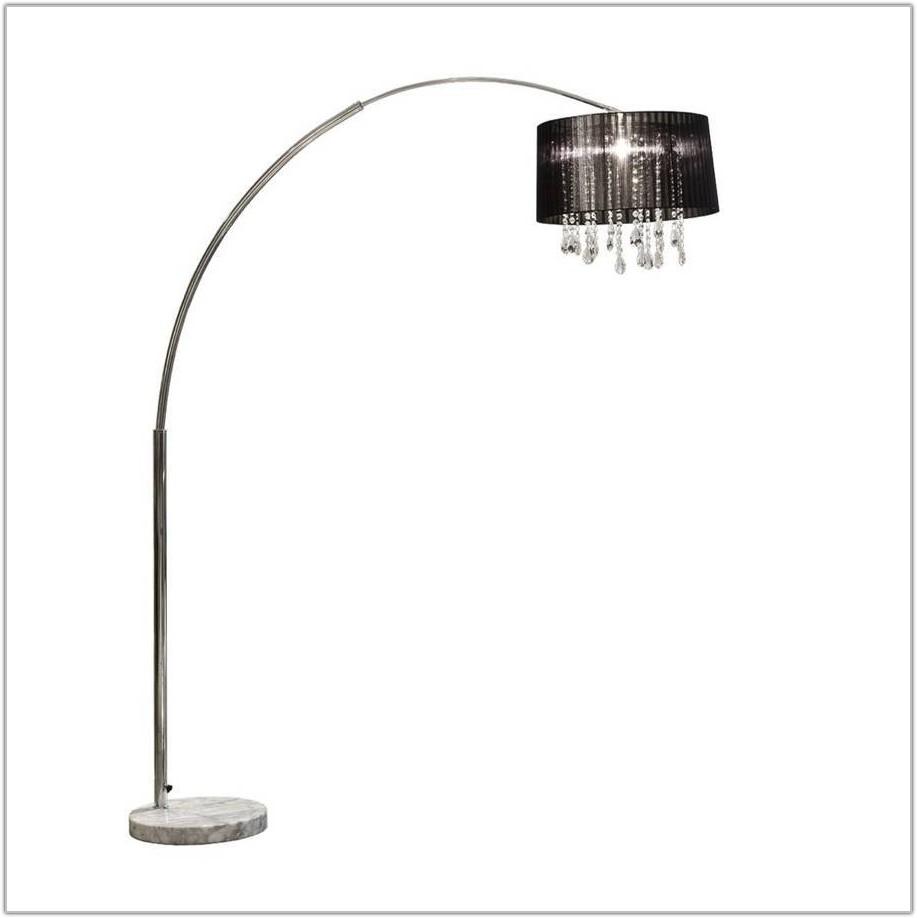 Chandelier Floor Lamp Home Lighting
