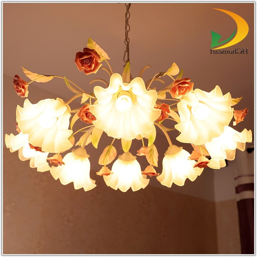 Cheap Ceiling Light Shades Online