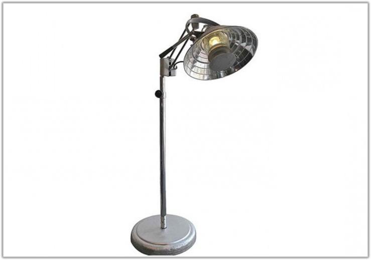 Cheap Floor Lamps Online Australia