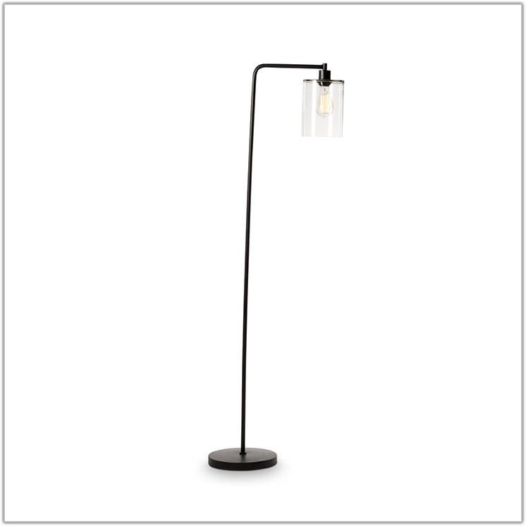 Cheap Floor Lamps Online India