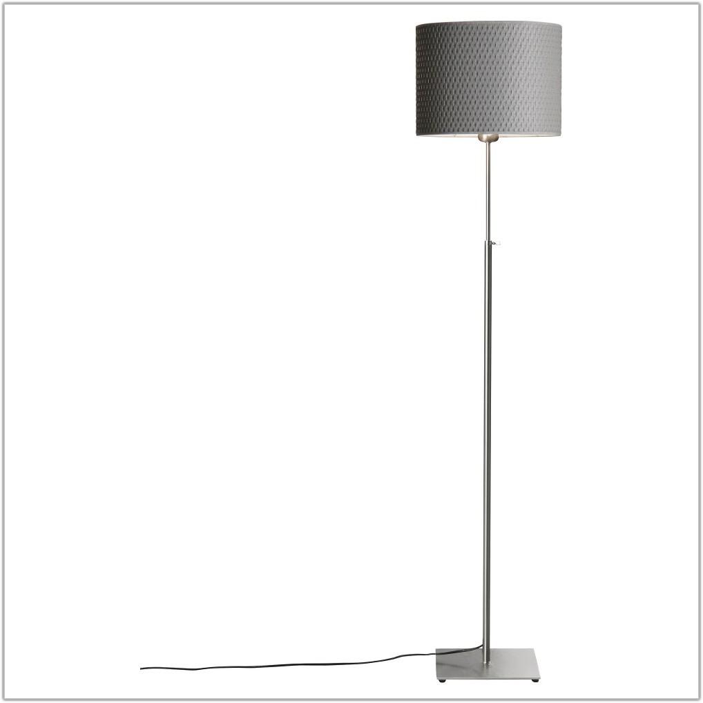 Cheap Floor Lamps Online Uk