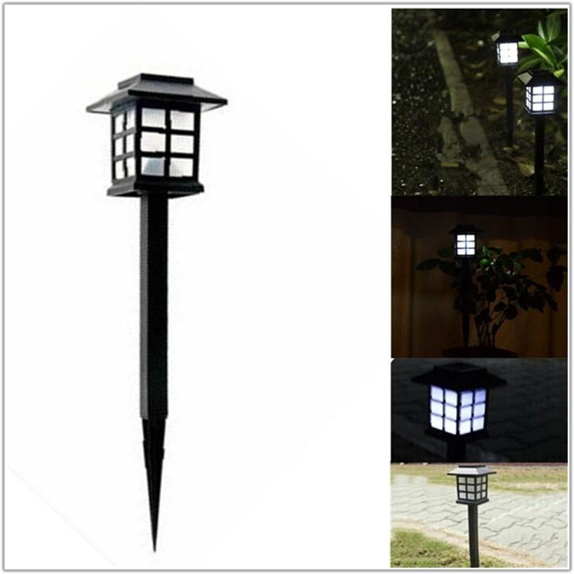 Cheap Garden Lamp Post Lights
