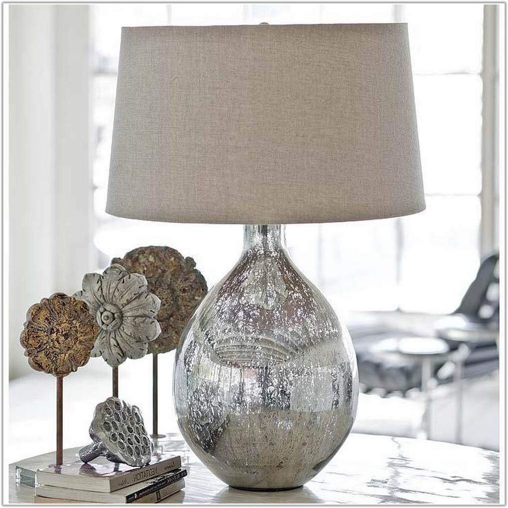 Cheap Table Lamps For Bedroom