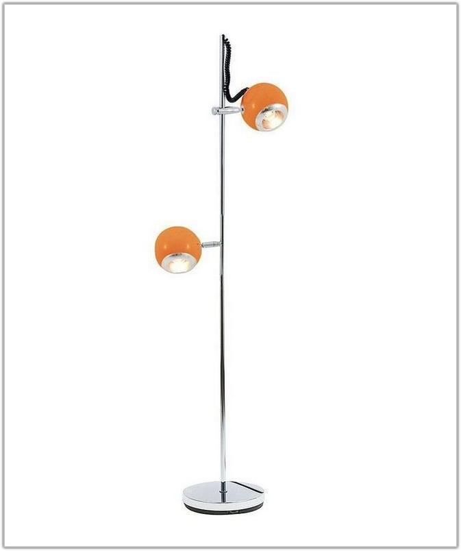 Cheap Tall Floor Lamps Uk