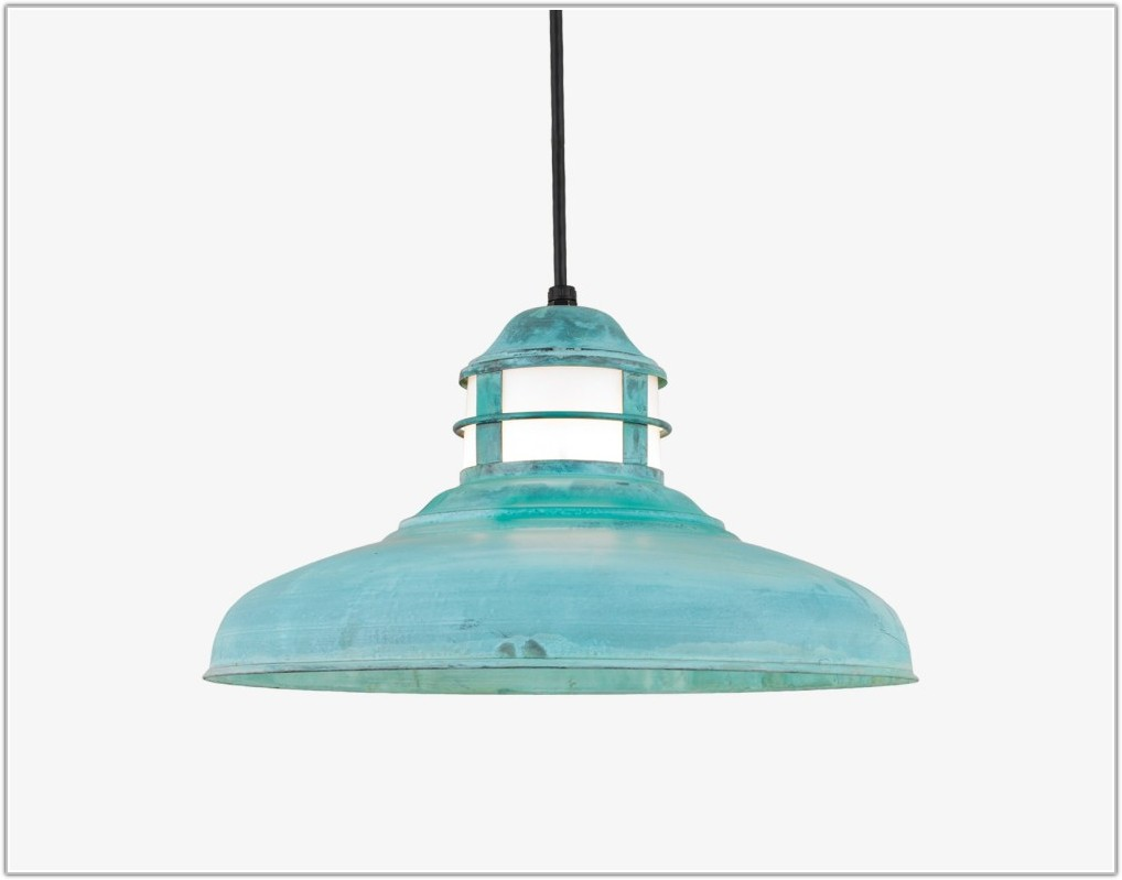 Commercial Kitchen Heat Lamps Uk