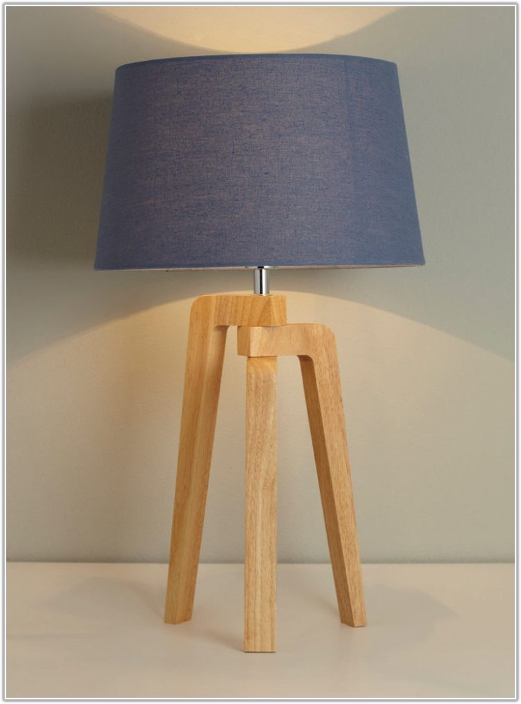 Cordless Table Lamps At Target