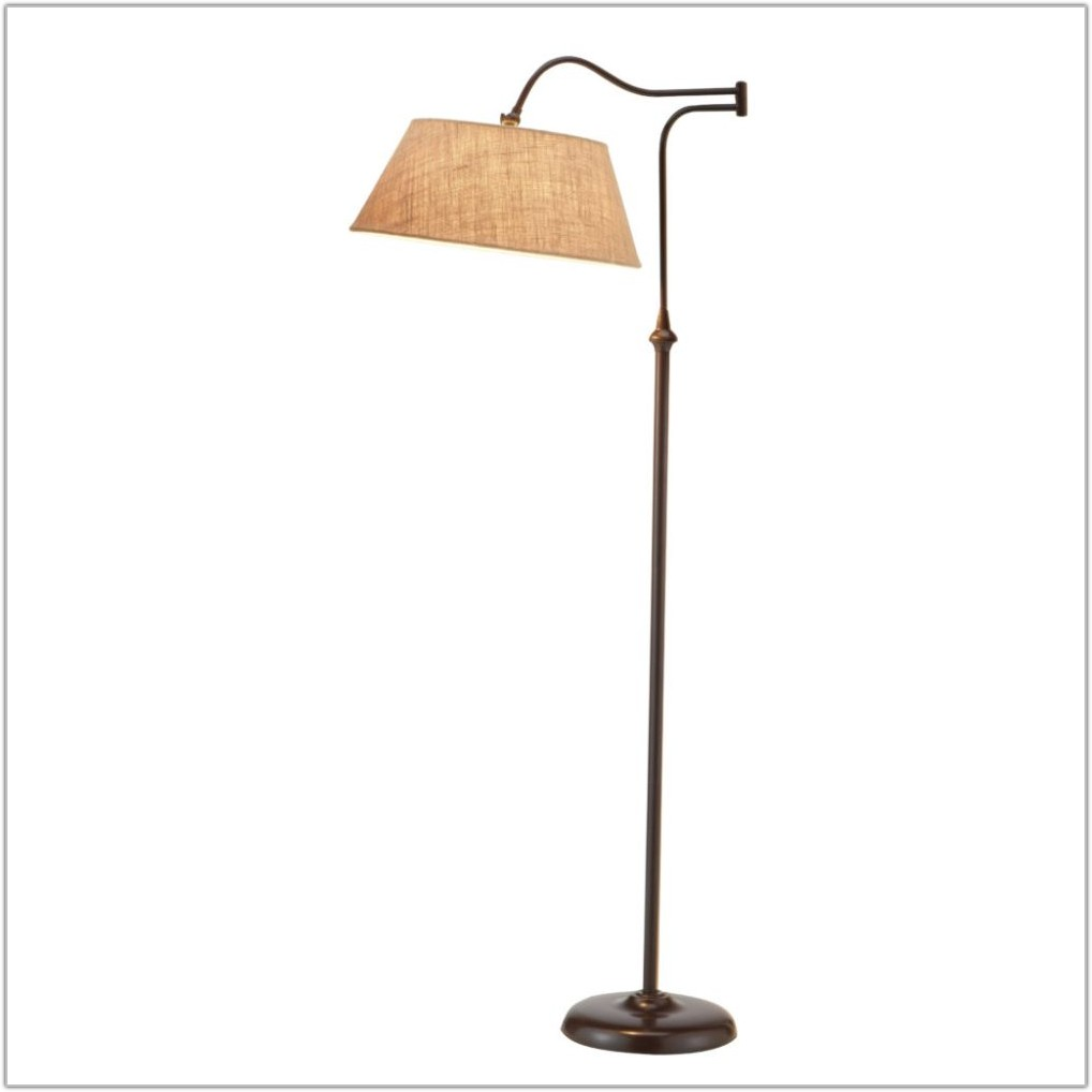 Cottage Style Floor Lamps Uk