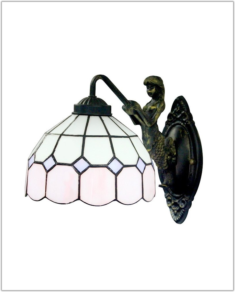 Custom Lamp Shades For Table Lamps