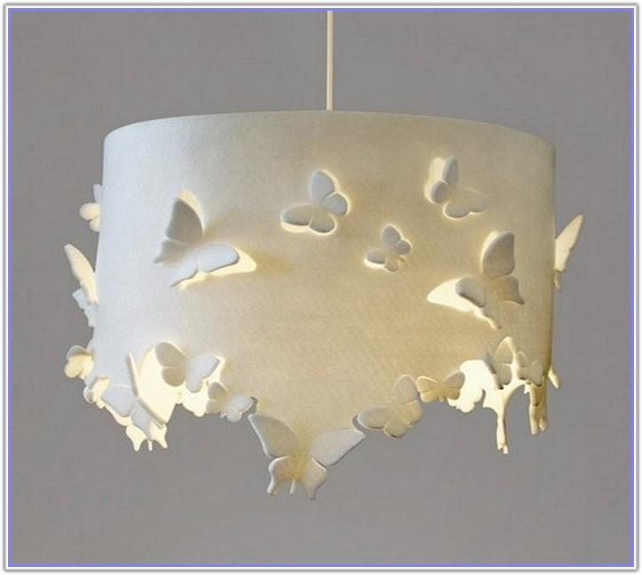 Custom Made Lamp Shades Brisbane
