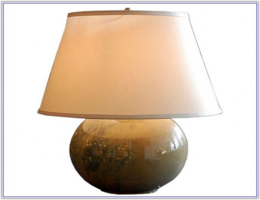 Custom Made Lamp Shades Los Angeles