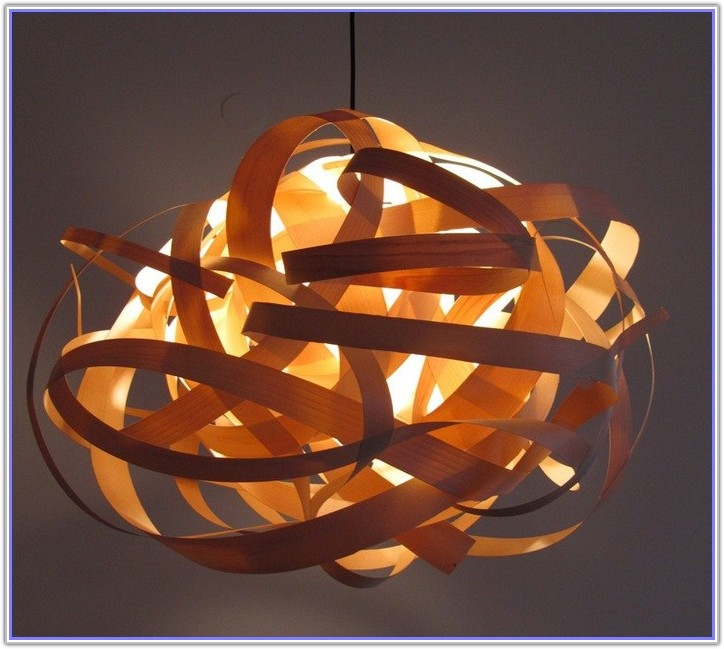 Custom Made Lamp Shades Sydney