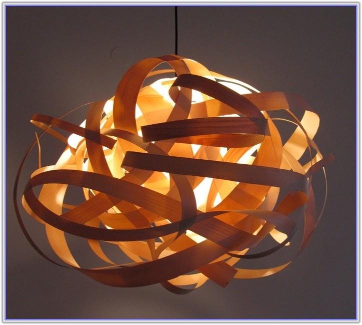 Custom Made Lamp Shades Uk
