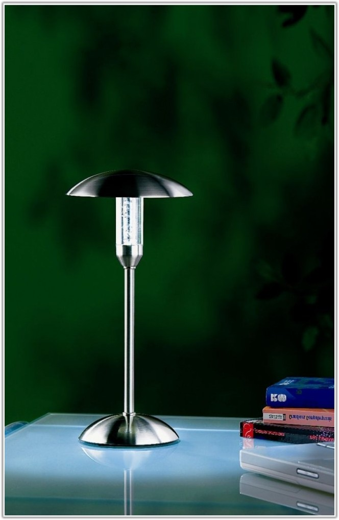 Decorative Table Lamps Battery Operated In India