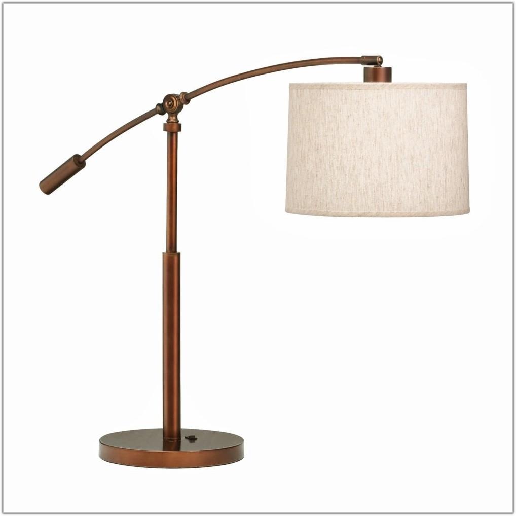 Designer Table Lamp Shades Uk