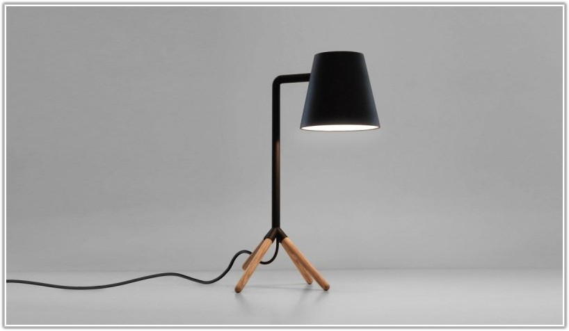 Designer Table Lamps Online Australia