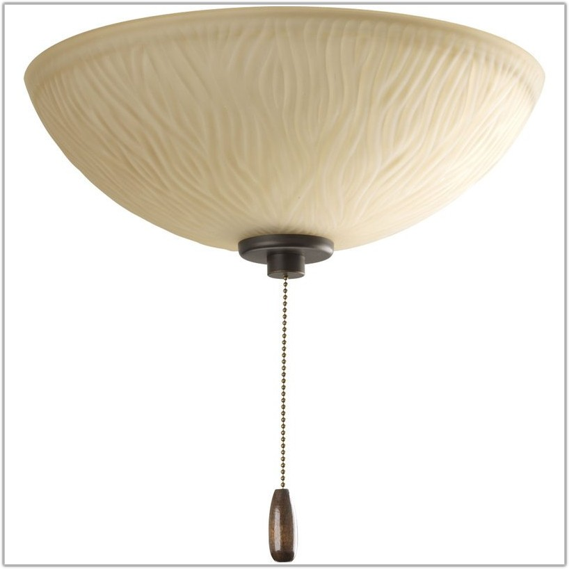 Dining Room Ceiling Light With Pull Chain