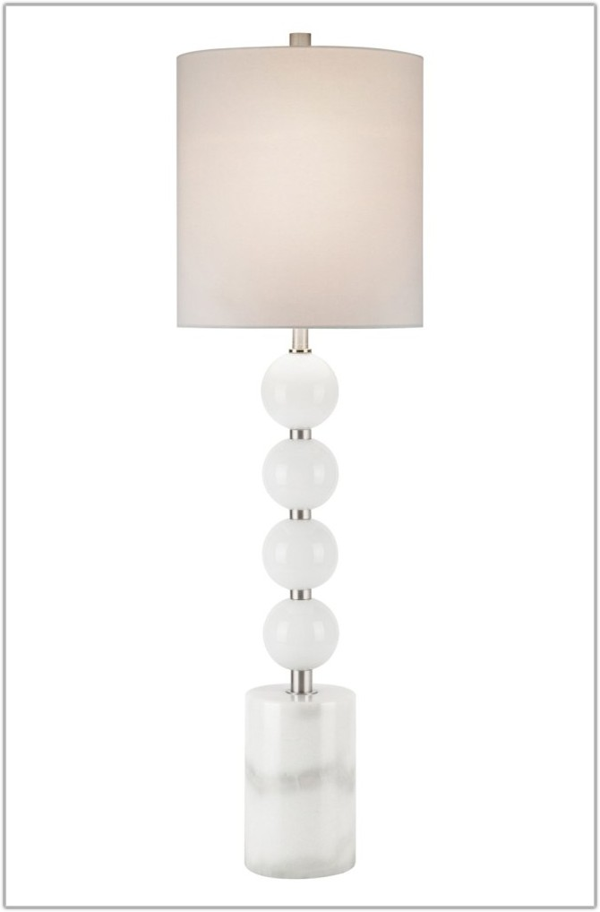 Dining Room Ceiling Lights Canada