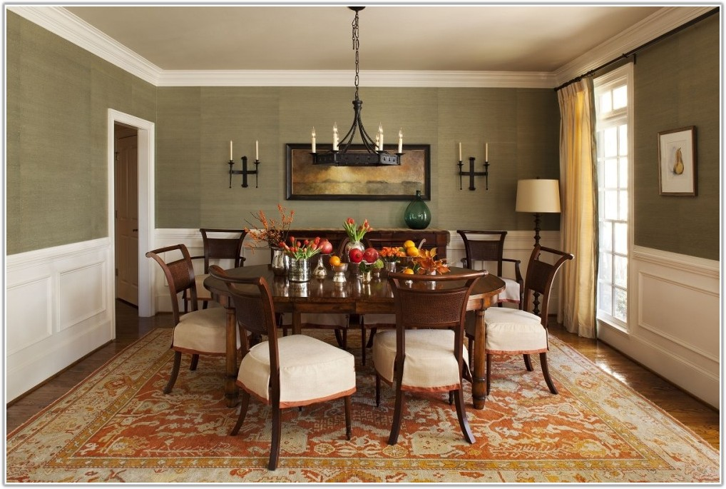Dining Room Chandelier Lamp Shades