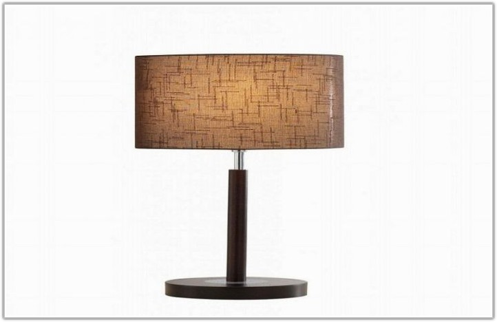 End Table Lamps For Family Room