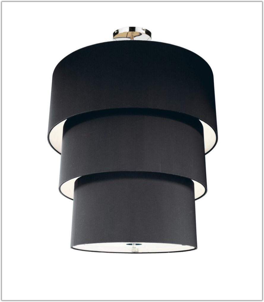 Extra Large Lamp Shade Frames