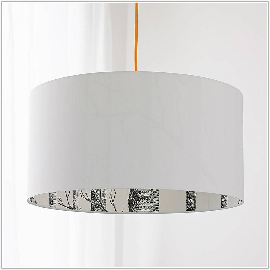 Extra Large Lamp Shades Uk