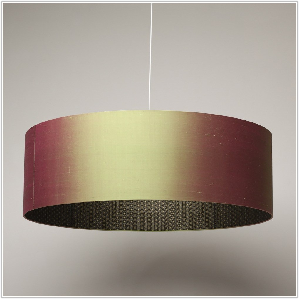 Extra Large Table Lamp Shades