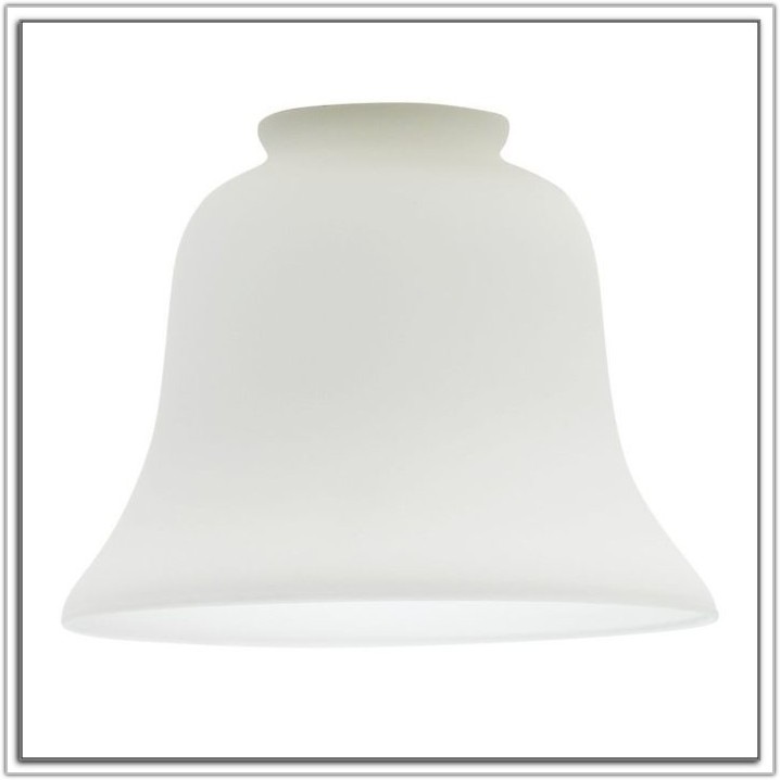 Floor Lamp Lamp Shade Replacements