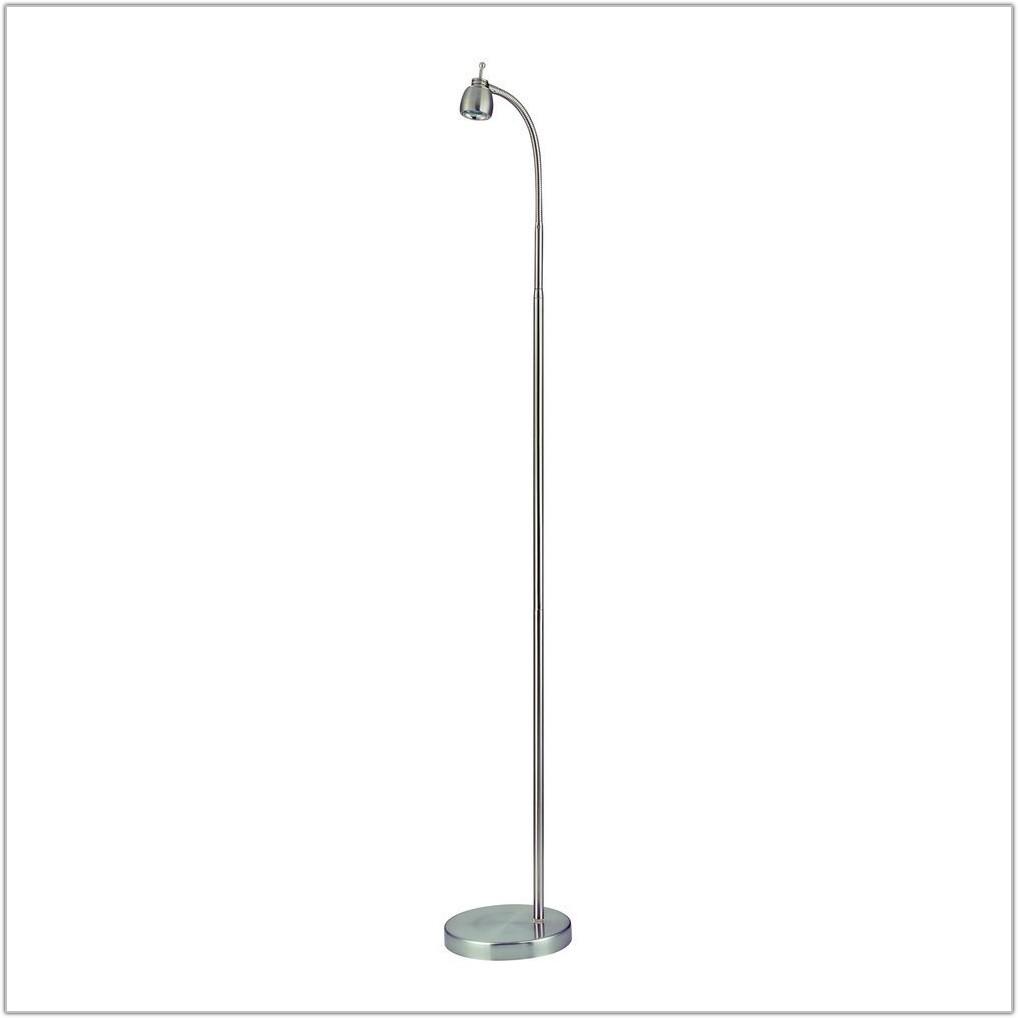 Floor Lamp With Reading Light Ikea