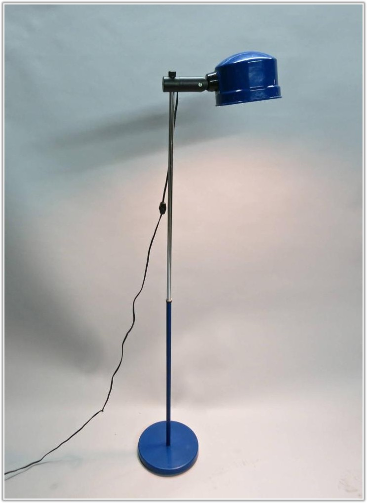 Floor Lamps Made In Usa