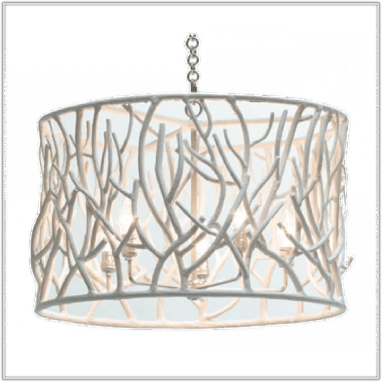 Floor Lamps Old World Lighting
