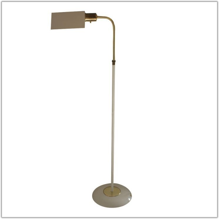 Floor Lamps Under 100 Dollars