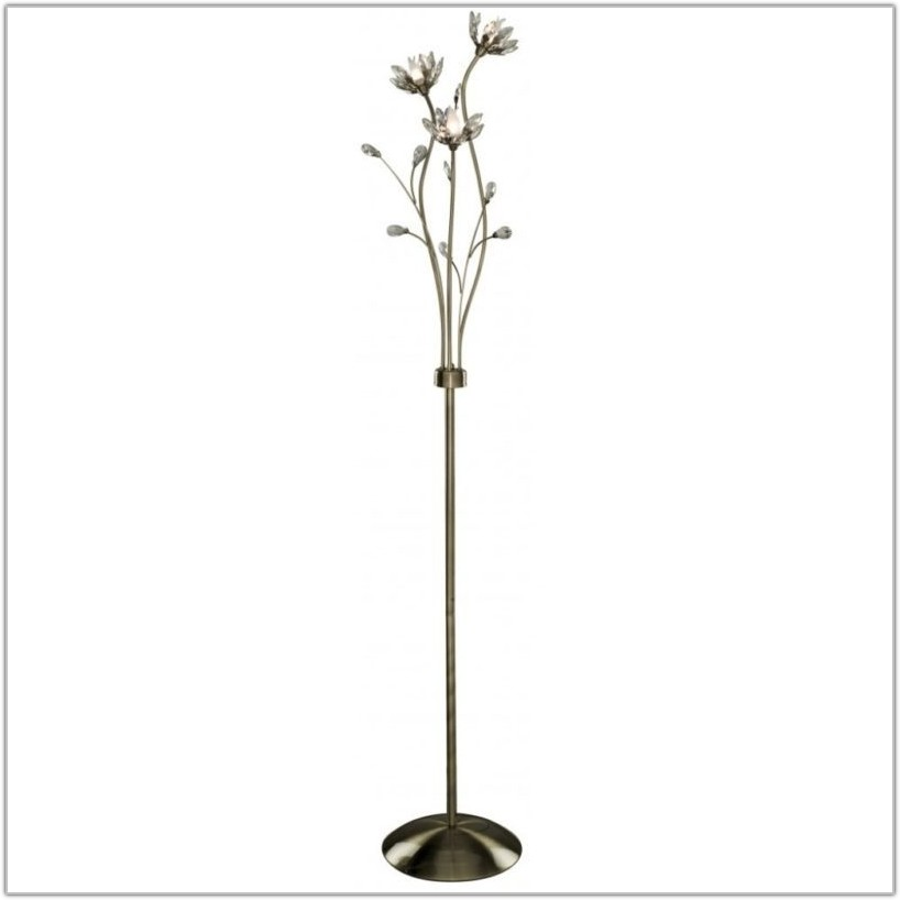 Floor Lamps For Reading Walmart Lamps Home Decorating