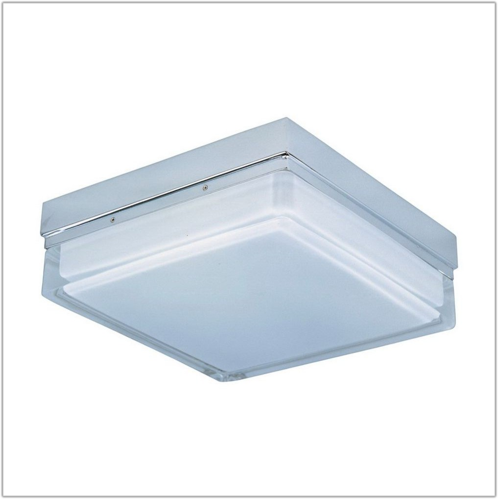 Flush Mount Ceiling Light Covers